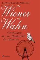 Wiener Wahn